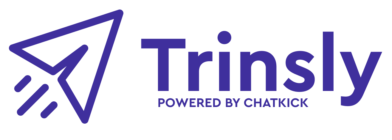 Trinsly primary