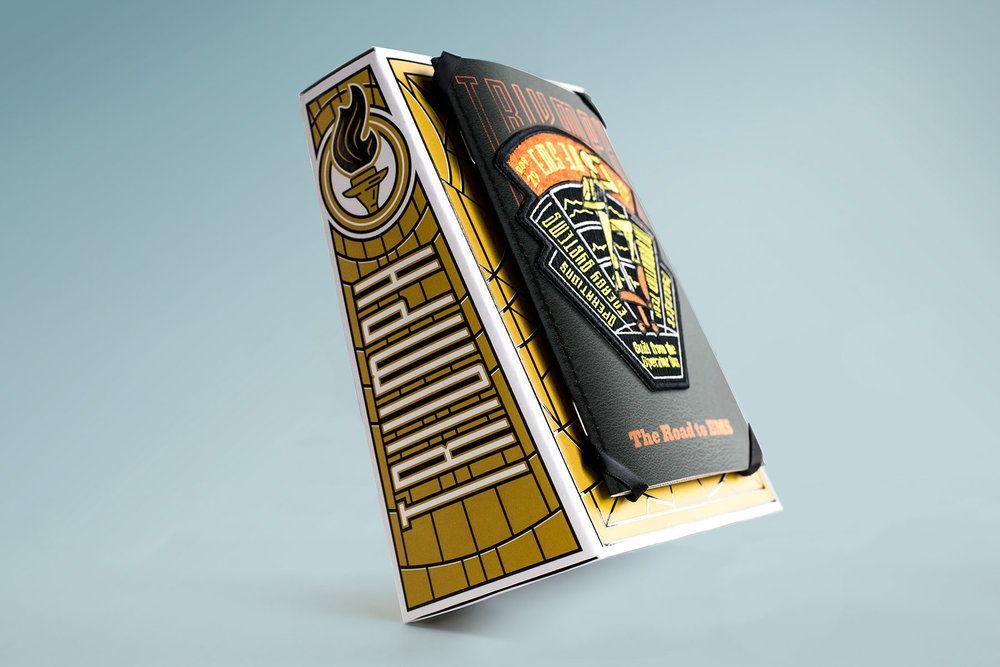 Triumph-Packaging-Side-Detail.jpg