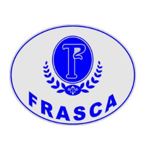 Frasca Agenzia Funebre