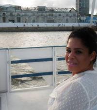 Zenilda Silva