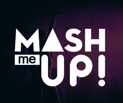 Info and tickets mash me up party, Swag Ibiza club calendar party