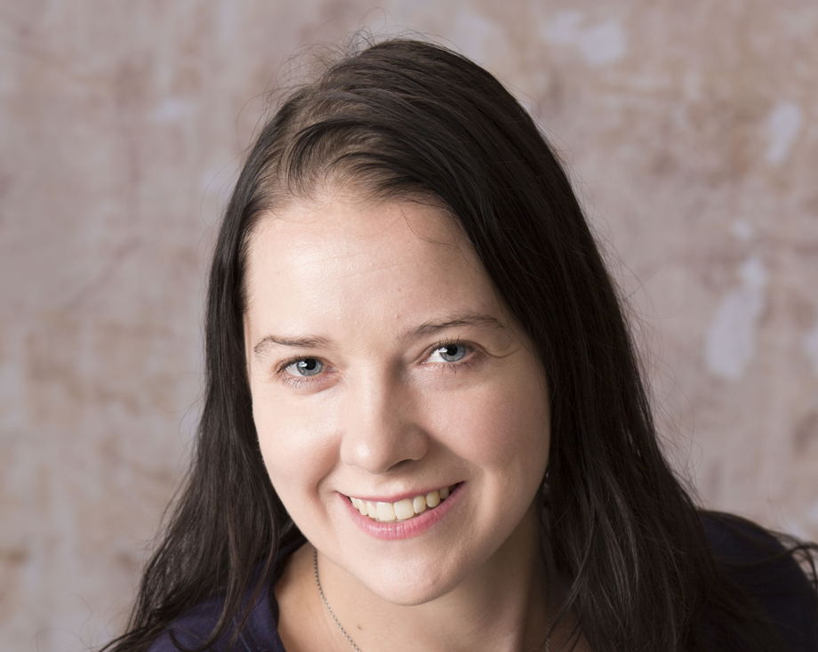 Megan M. , Preschool 1 Lead Teacher