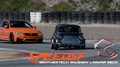 Speed SF- 06/15-06/16 Laguna Seca