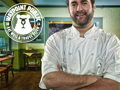 Four-Course Paired Dinner for 10 by Waypoint Public Chef Rich Sweeney
