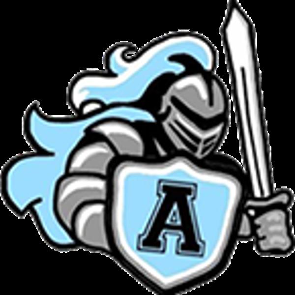 Arroyo High School PTSA
