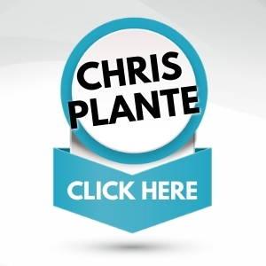Chris Plante Radio