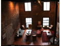 3-Night Midweek Stay at Historic French Quarter Loft