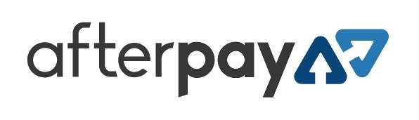 Afterpay for Candles Shop Now Pay Later