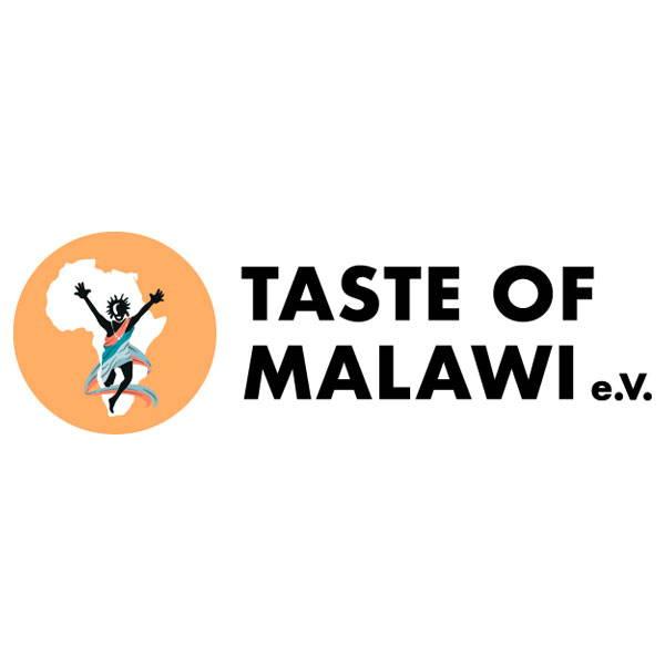 ROOM IN A BOX - Thursdays for Future Spende an Taste of Malawi e.V.