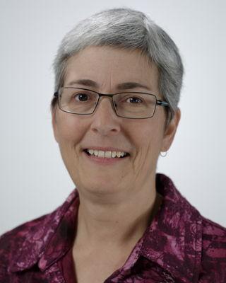 Hélène Benoit