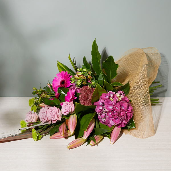 Special Memory_flowers_delivery_interflora_nz