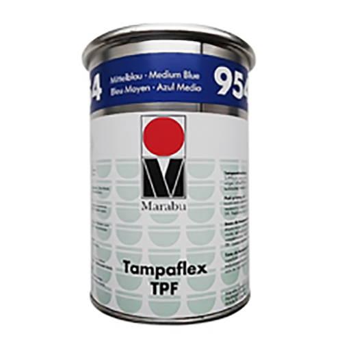 Pad Printing Ink - Tampa Flex TPF