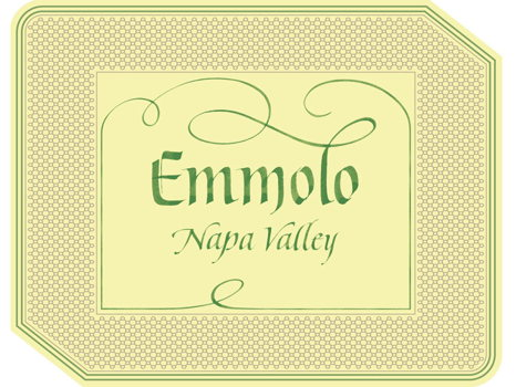 Emmolo Double Magnum