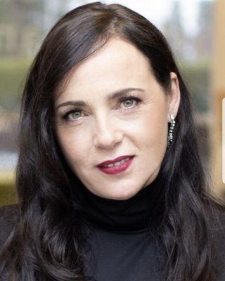Catherine Thériault