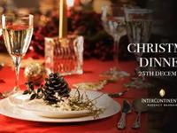 صورة CHRISTMAS DINNER