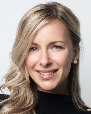 Mylène Girard