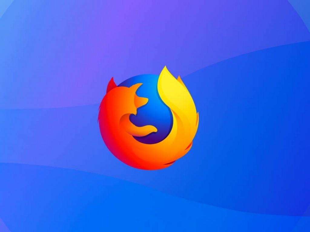Mozilla Firefox vs Opera detailed comparison as of 2019 - Slant