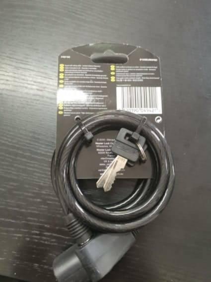antivol-cle-pour-trottinette-electrique-portable