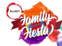 صورة SEVILLE'S FAMILY FIESTA