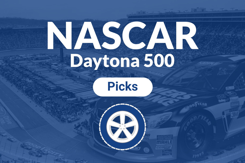 Daytona 500 Picks: Hamlin Favored To Make Race History