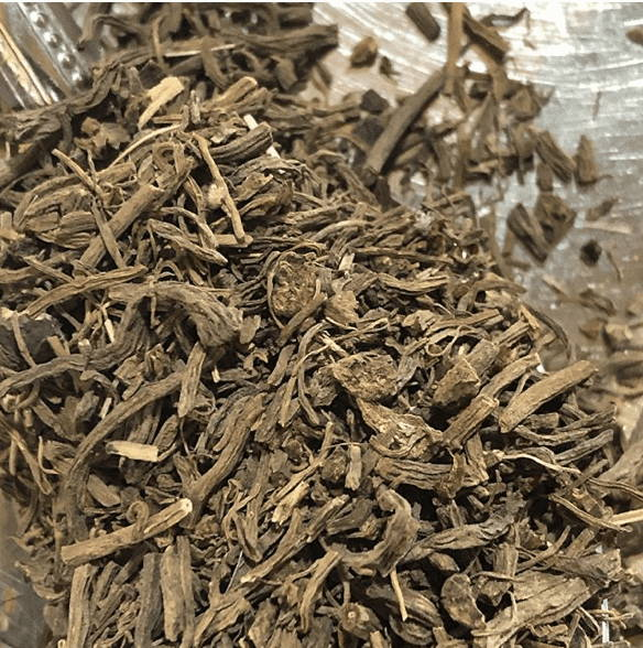natural sleep aids valerian root