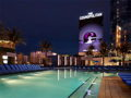 Two-Night Stay at Cosmopolitan + 2 Tickets to Cirque Du Soleil