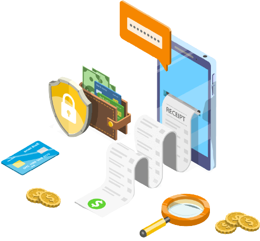 222 2222626 fastsprings comprehensive ecommerce platform helps payment removebg preview