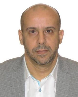 El-Mouhib Khalid