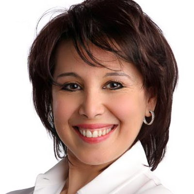 Lila Khiar