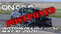 OnGrid - Buttonwillow 13CW - Sunday 05/10/2020