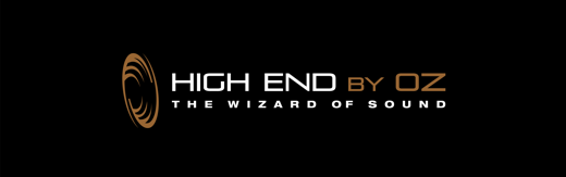 High End By Oz
