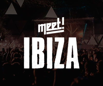 Meet Ibiza Ibiza party calendar, Benimussa Park tickets