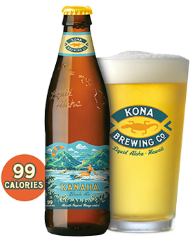 low-carb beer and ketogenic beer options 13.png