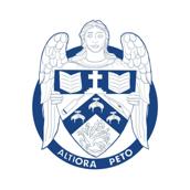 Christchurch Boys' High School logo