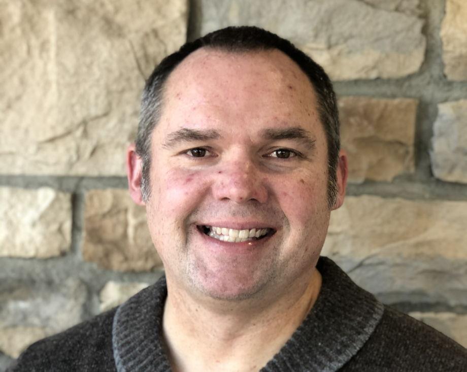 Bill Fugitt , School Chef