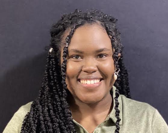 Essence Robinson-Carter , Lead Pre-K Teacher