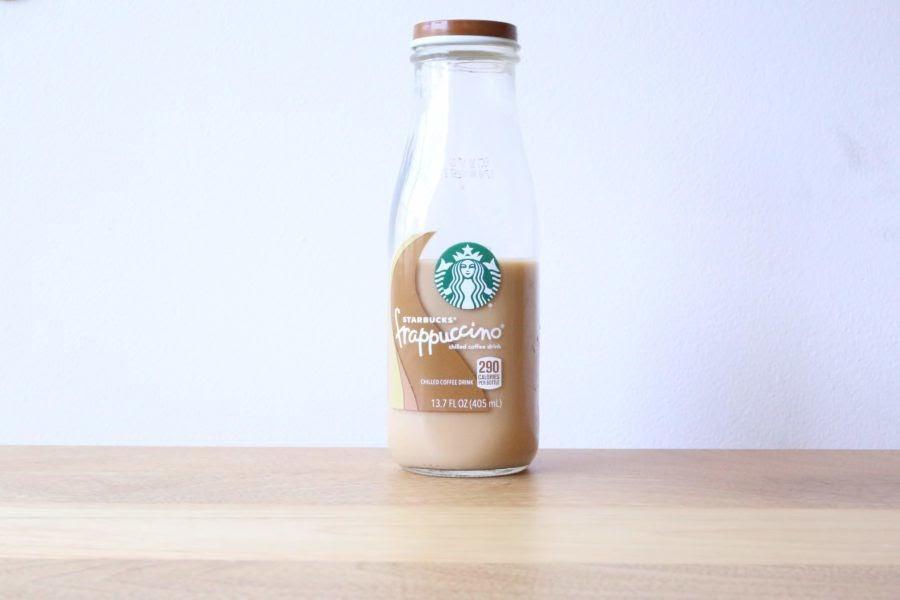 Starbucks coffee drink.jpg