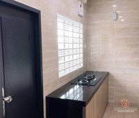 glassic-conzept-sdn-bhd-asian-modern-malaysia-selangor-wet-kitchen-interior-design