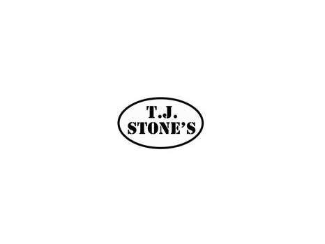 $30 Gift Card T.J. Stone's