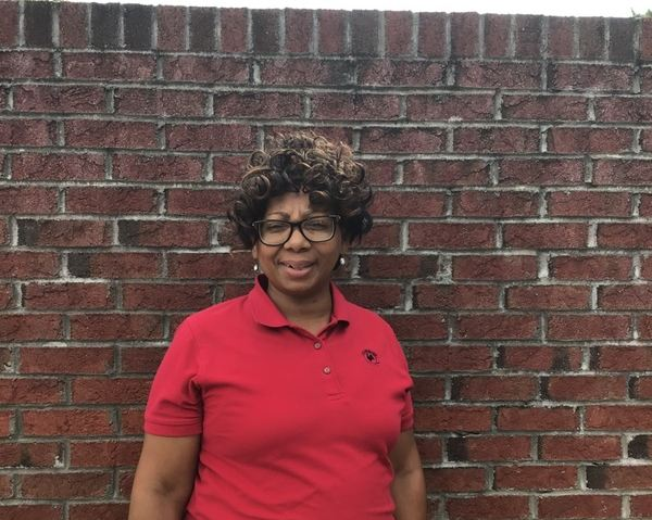 Latonya Ervin , Support Staff