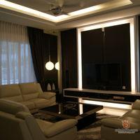 acme-concept-contemporary-malaysia-perak-living-room-interior-design