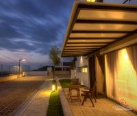 vlusion-interior-modern-malaysia-negeri-sembilan-exterior-interior-design