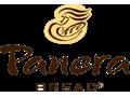 Breaded Goodness
