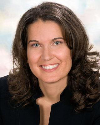 Emmanuelle St-Pierre