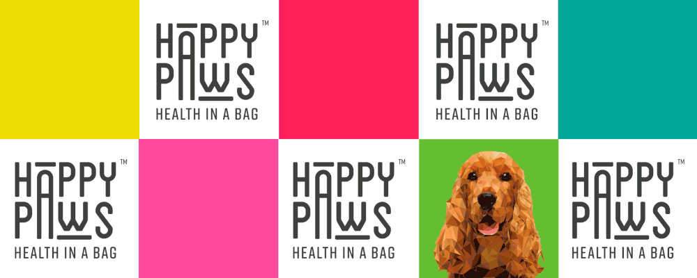 Happy-Paws-Banner.gif