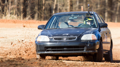 2016 SCR Inaugural RallyX #1