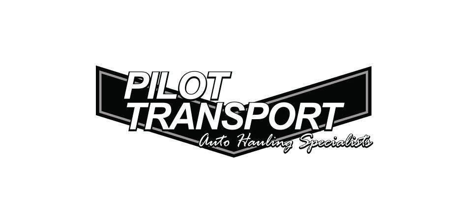 Pilot Transport - Auto Hauling Specialists