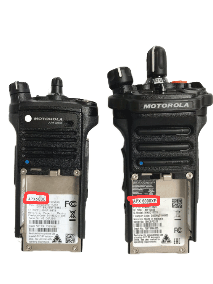 apx6000-and-apx6000xe-radios
