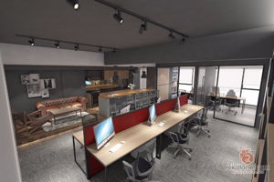 mezt-interior-architecture-industrial-malaysia-selangor-office-3d-drawing
