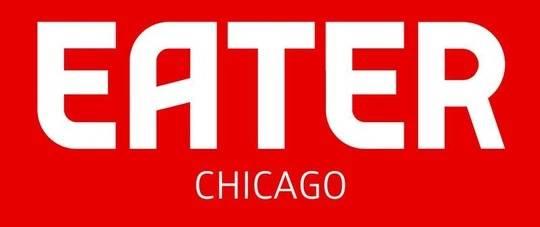 eater chicago